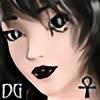 DestinysGarden's avatar