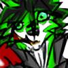 DestinySpider's avatar