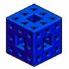 destinysWalrus's avatar