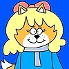 DestinySweetPea's avatar