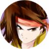 DestinySwordLore's avatar