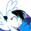 destinythepony's avatar