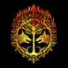 DestinyWarLdTitan's avatar