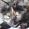 Destinywhisper's avatar