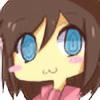 destinywolf102's avatar