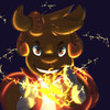 DestinyZekrom's avatar
