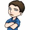 Destoes's avatar