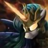 Destownie's avatar