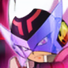 destrakon's avatar