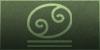 Destrauden's avatar