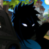 DestrctiveEmily's avatar