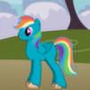 DESTRCTOR's avatar