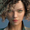 destri's avatar