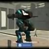 Destrier-56's avatar