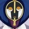 Destro-EHP's avatar