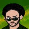 destro101's avatar