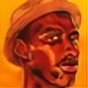 Destro111's avatar