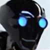 Destro2k's avatar