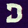 Destrocrat's avatar