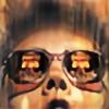 DESTROE's avatar