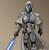 Destroer1999's avatar