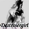 Destroiergirl's avatar