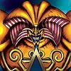 DestronLok's avatar