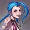 DestroXAvalon's avatar