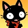 Destroyah23's avatar