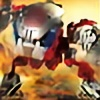 destroyah3's avatar