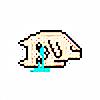 destroyallantz's avatar