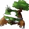 DestroyAllHumans20's avatar
