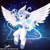 DestroyDX's avatar