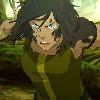 destroyedxrainbow's avatar