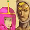 Destroyer-Destroyer's avatar