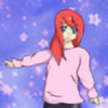 Destroyer1914's avatar