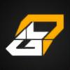 destroyer53's avatar