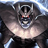 Destroyer5489's avatar