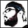 DestroyerOfTristram's avatar