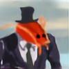 DestroyerOfWorlds's avatar