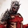 DestroyerZBR's avatar