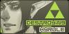 destroyingHyrule