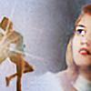 destroylove's avatar