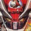 Destroys30's avatar