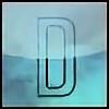deStruB's avatar