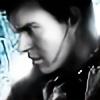 destruct007's avatar