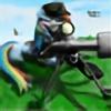 Destruct0r99's avatar