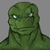 destruction-ofstasis's avatar