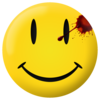 destructionarchitect's avatar