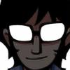 DestructionTheNEO's avatar